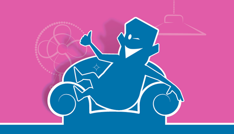 Insure yourself fast and easy with BSure
